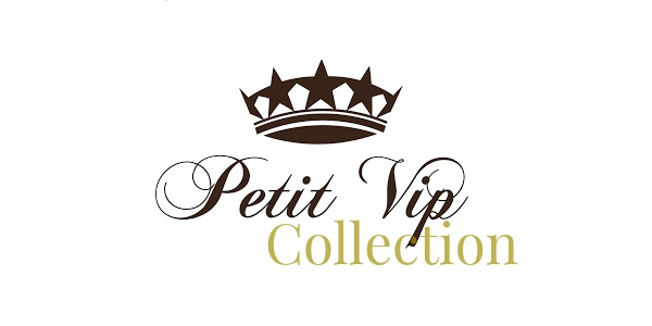 petit-vip-collection