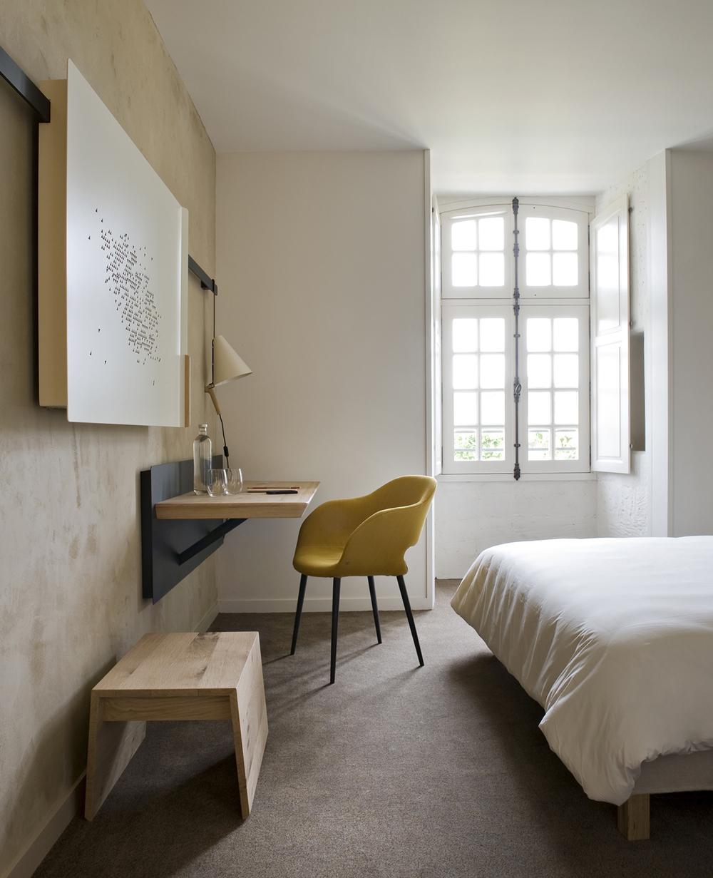 Fontevraud-Hôtel-famille