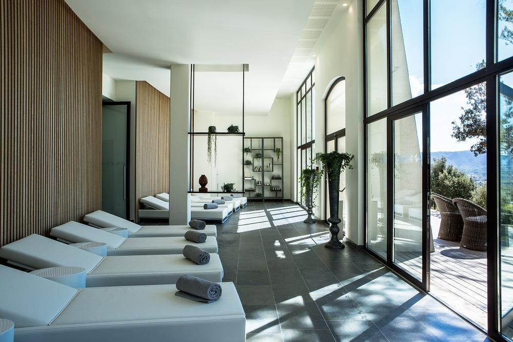 Salle de repos (1) ©Gilles Trillard