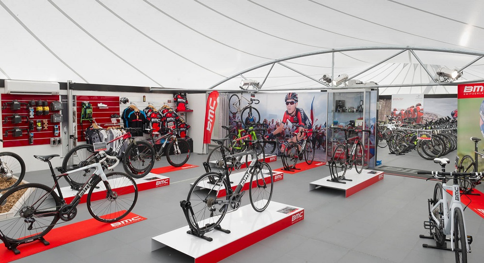 bmc-cycling-center coquillade