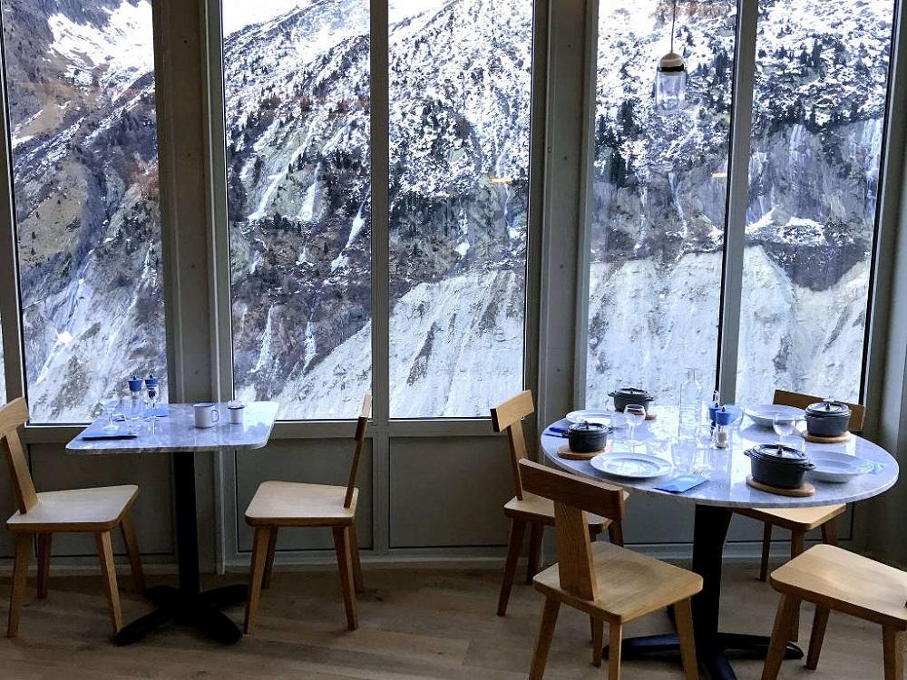 restaurant-le panoramique-mer-de-glace_0