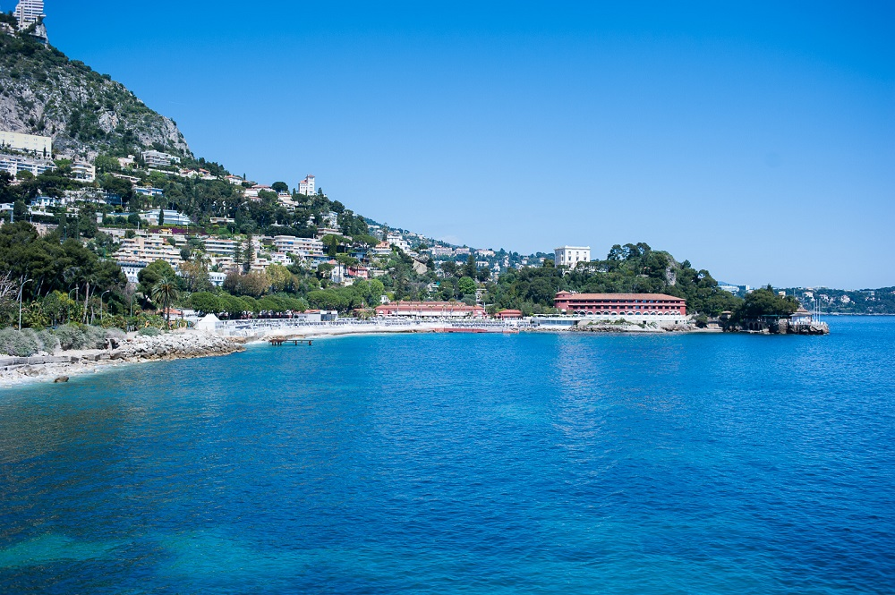monte-carlo-bay-hotel luxe famille