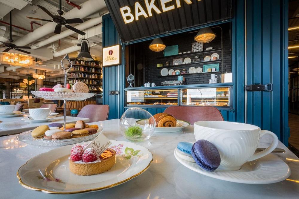 oy-atocha-the-bakery-by-mama-framboise4