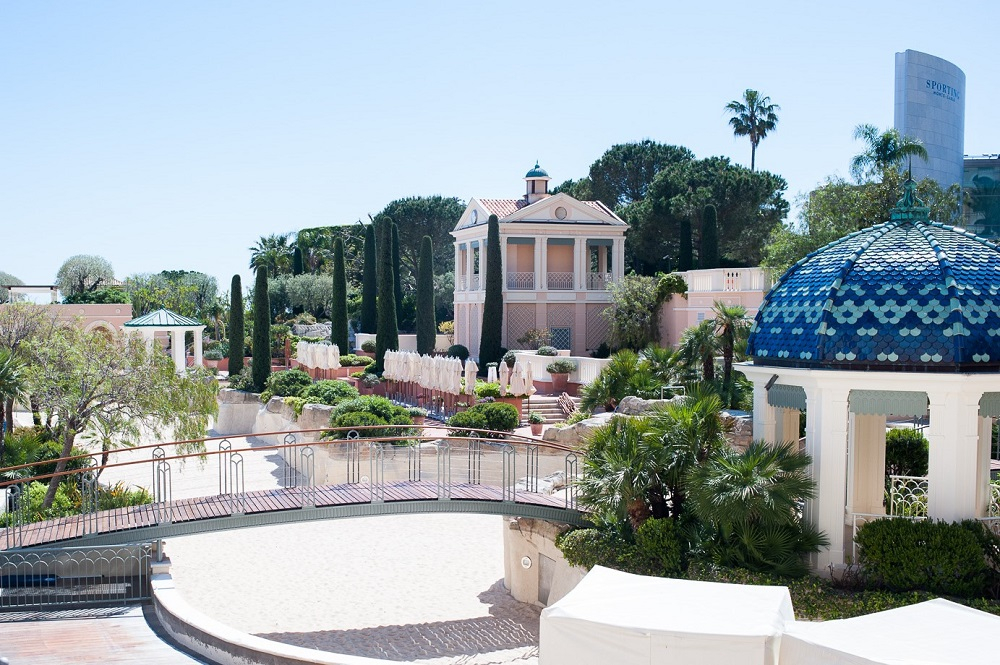 hotel famille monaco montecarto