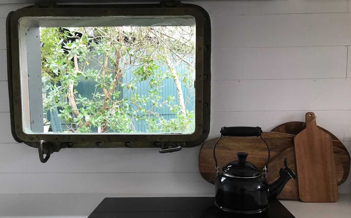 cabane sur pilotis famille landes location