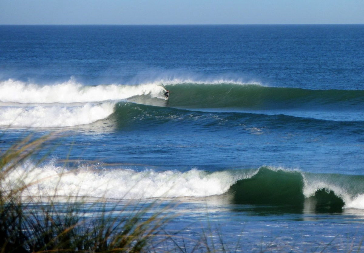 spot-de-surf-le-porge-ocean-gironde-e1494067227521