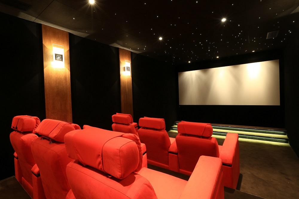 salle-de-cinema_domaine-de-manville