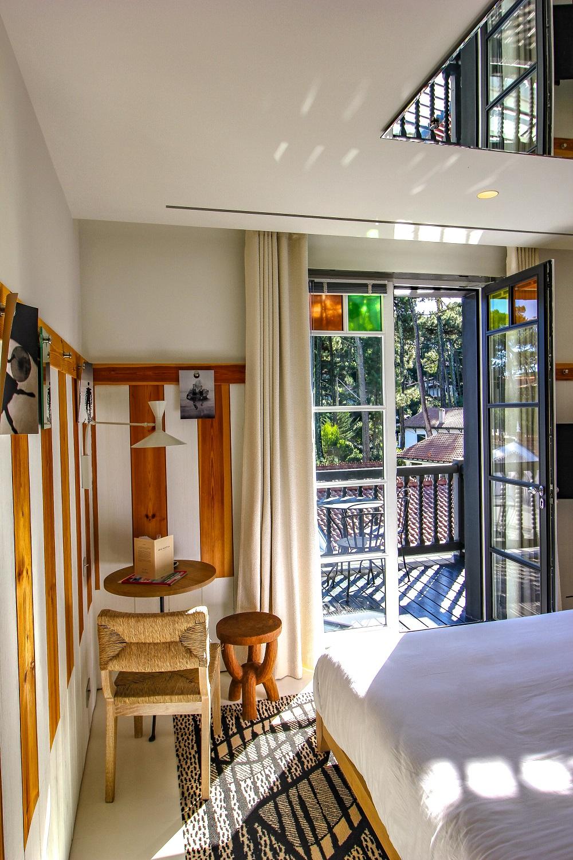 Hotel Famille Luxe Bassin Arcachon Haaitza