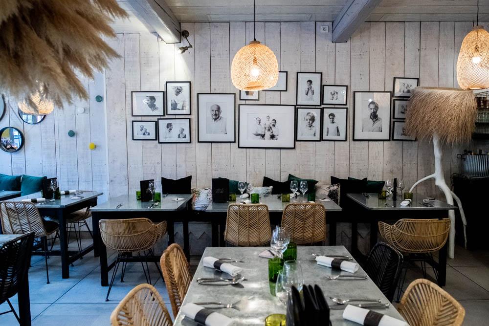 petit-pierre restaurant beziers®sagescommedesimages-221