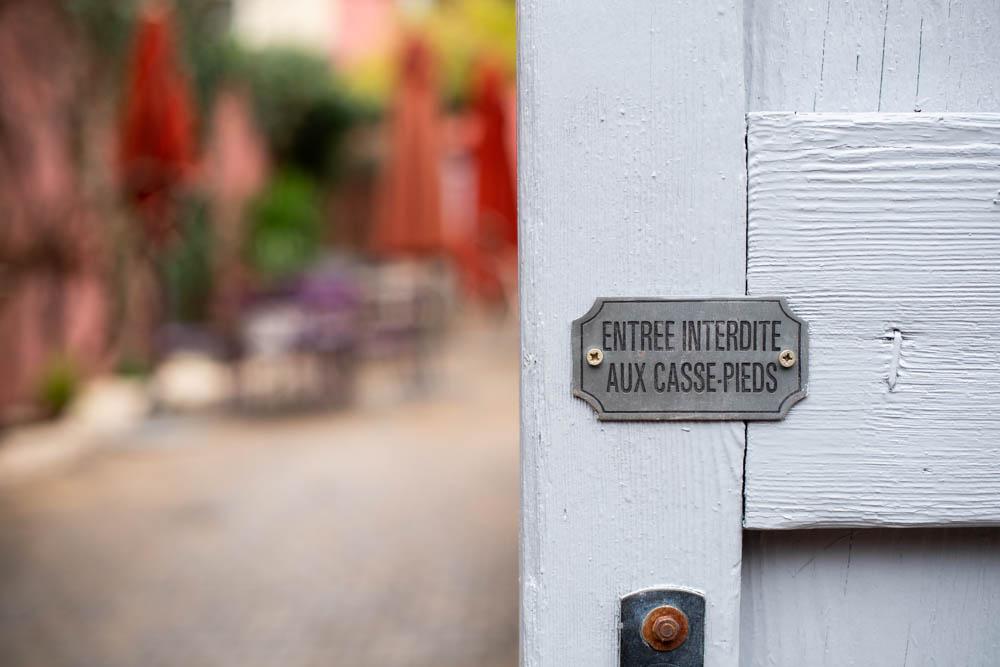 la maison de petit-pierre®sagescommedesimages-266