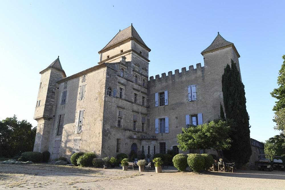 domaine-de-ribaute-chateau