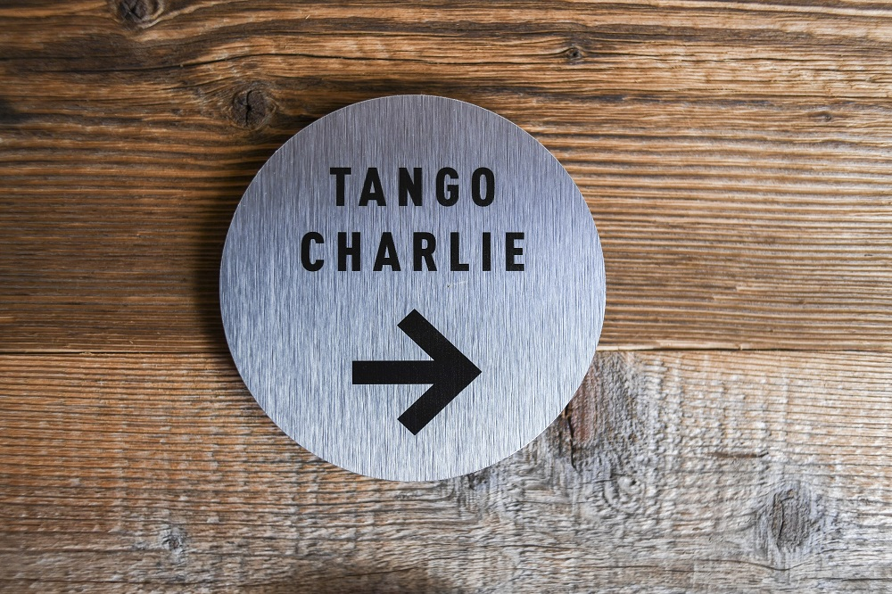 GC-Kollection-tango charlie