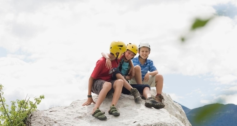 pointe de sel vacances montagne chalets luxe